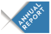 Image result for annual report logo